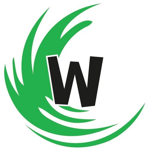 Wheely's avatar