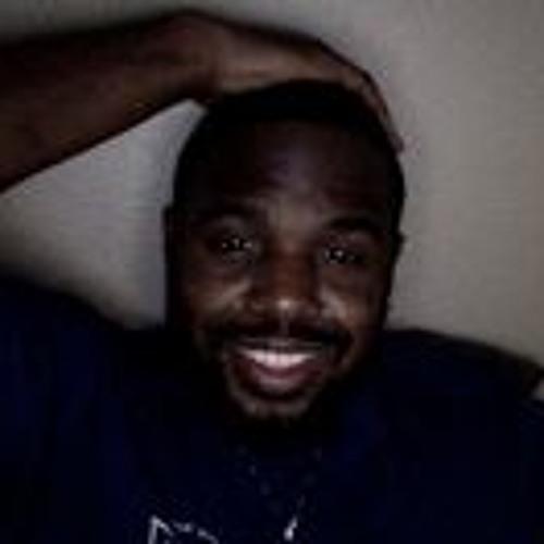 Kenny Gerald Jr.'s avatar