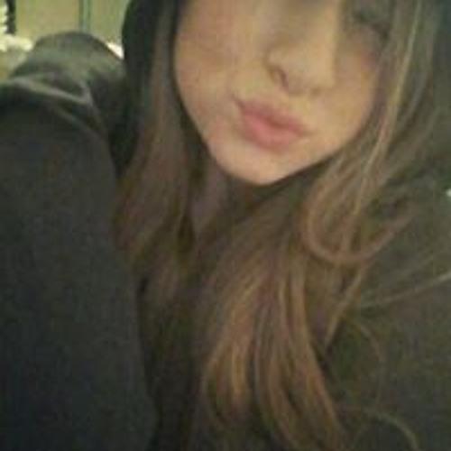 user451139869's avatar