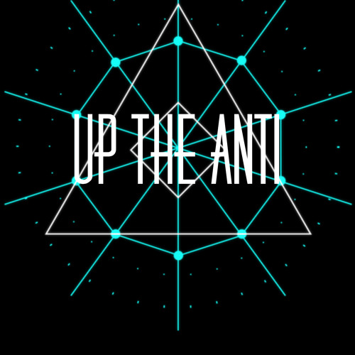 UP The Anti!'s avatar