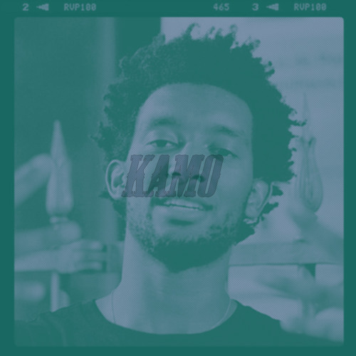 Kam0's avatar