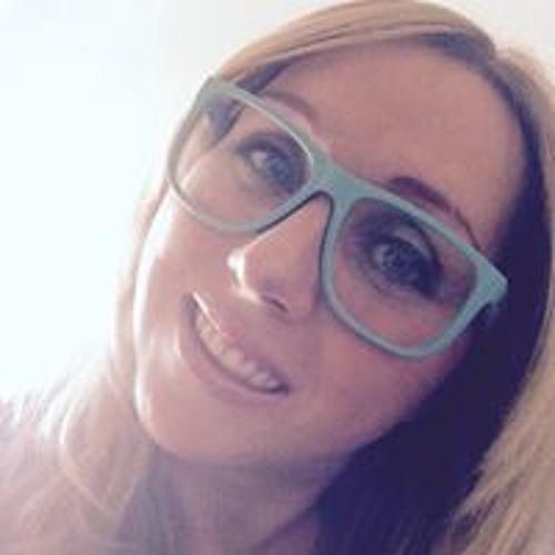 Sabrina Lienhart's avatar