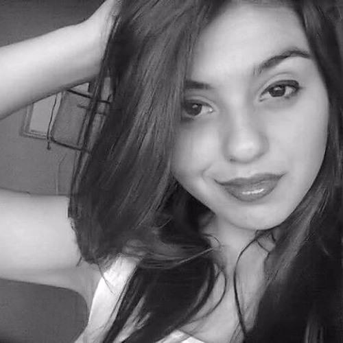 Anna Mascimovic's avatar