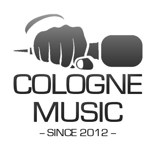 Cologne-Music.de's avatar