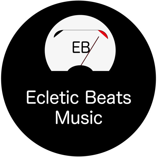 ecleticbeats's avatar