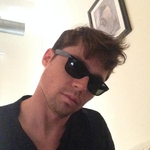 Scott Smith 126's avatar