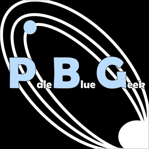 PaleBlueGeek's avatar