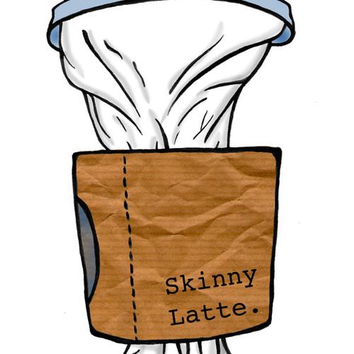 SkinnyLatte's avatar