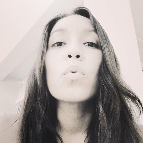 Luisa de Gante's avatar
