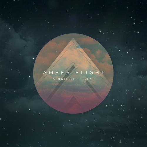 Amber Flight's avatar