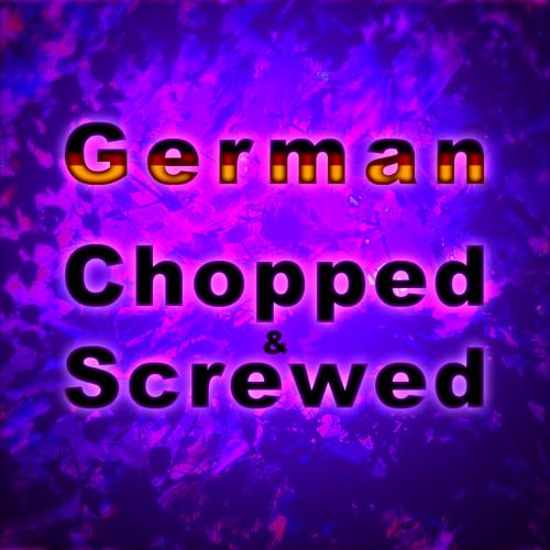 German Chopped & Screwed's avatar