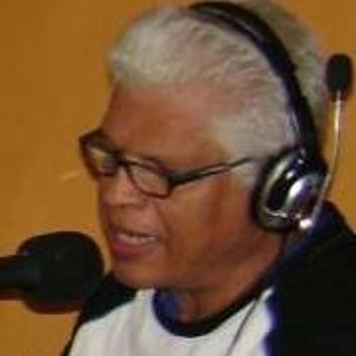 Juan De Dios Tovar's avatar