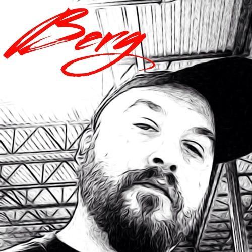Berg-313's avatar