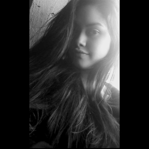 Rayla Moraes's avatar
