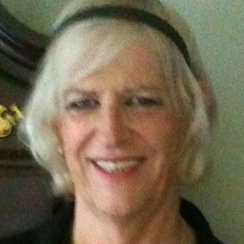 Caithleanne's avatar