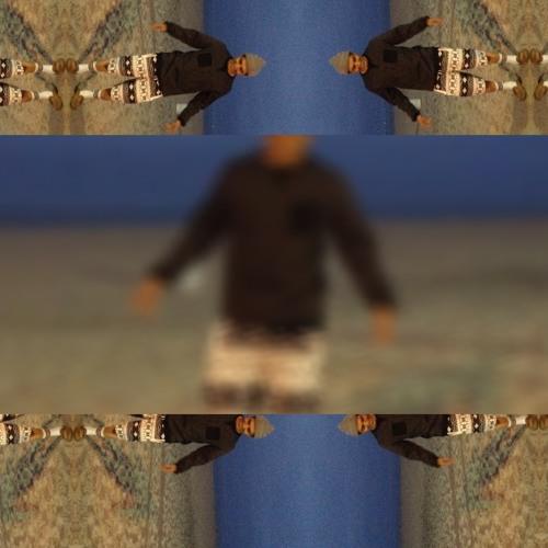 DJMichaelveli's avatar