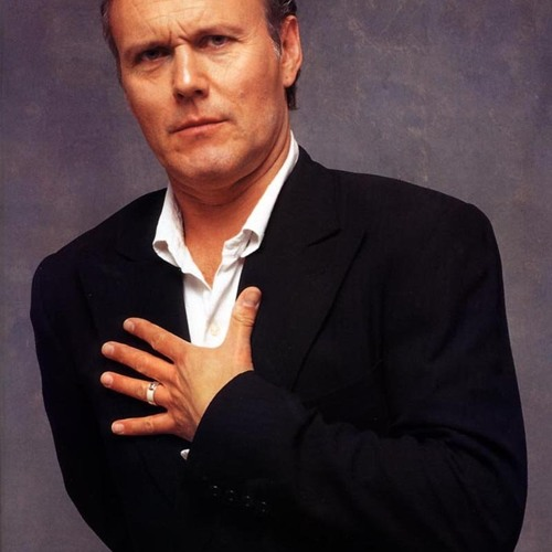Rupert Giles Music Group's avatar