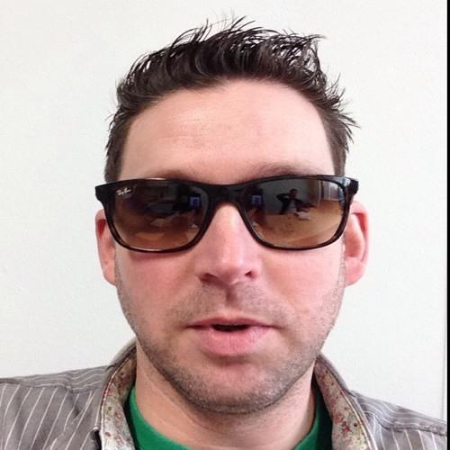 Carl.Willems's avatar