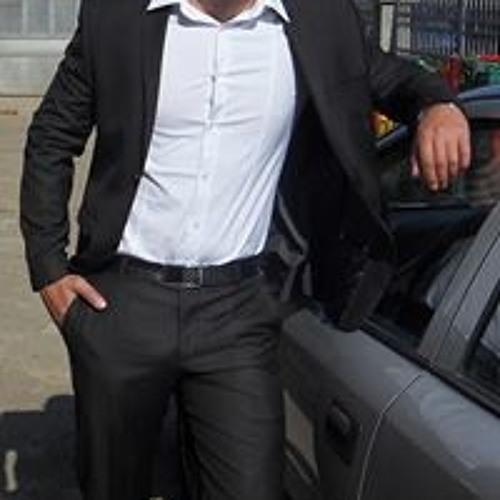 Dejan Milićević 5's avatar