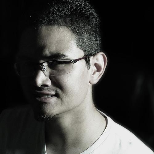 Aruz Overrider's avatar