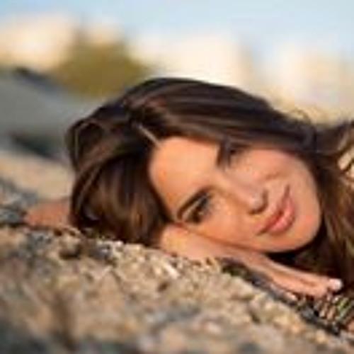 Afroditi Simiti's avatar