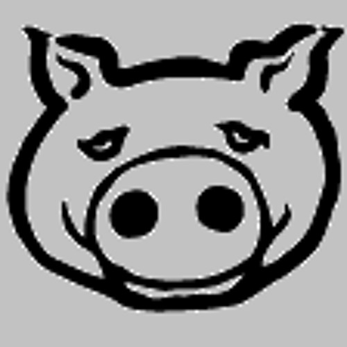 CVH H.O.G.'s avatar
