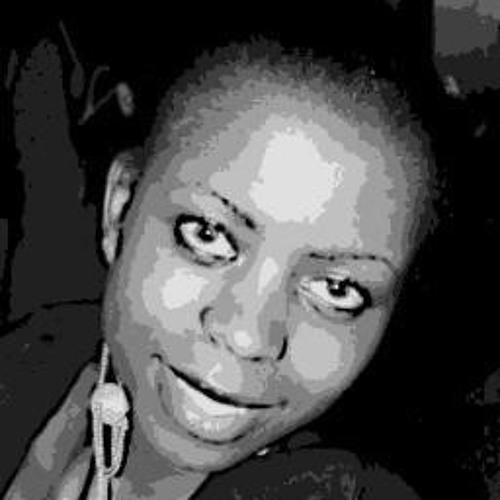 Maria Maali's avatar
