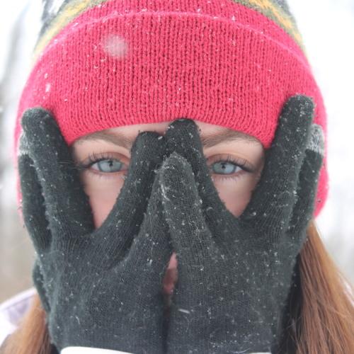 Sarah3200's avatar