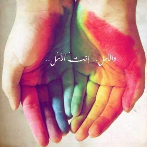 Nourhan Mahmoud 5's avatar