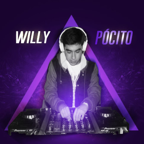 [Willy Pócito]'s avatar