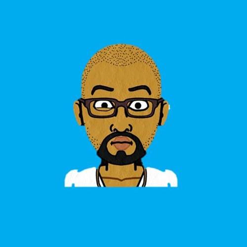 sanzasurf's avatar