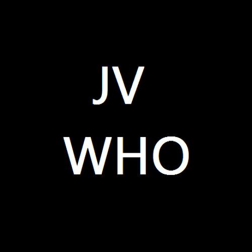 JVWho's avatar