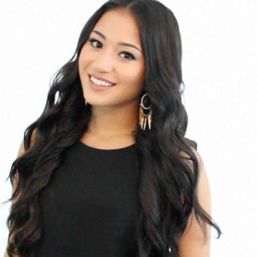 Christina Rose 35's avatar