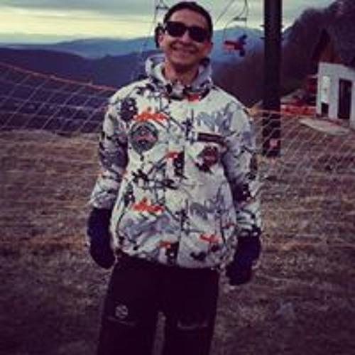 Brian Peña 17's avatar