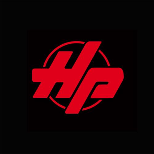 HEADPHAZE's avatar