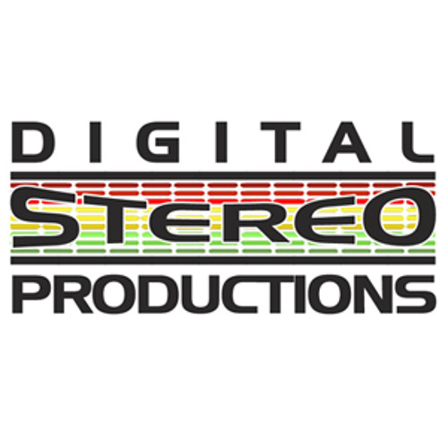 DigitalStereoProductions♚♛✡'s avatar
