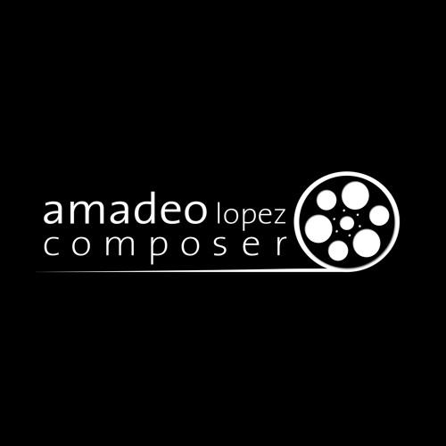 amadeolopez's avatar