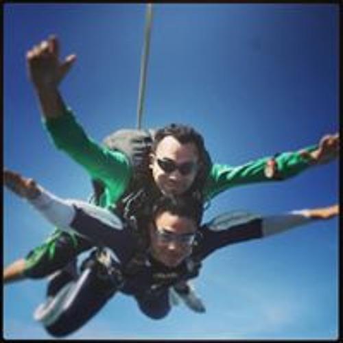 LuisFer1's avatar