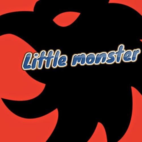 little monster 6's avatar