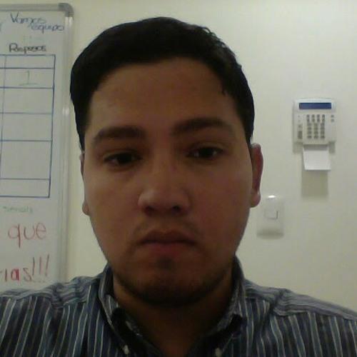 richart125's avatar