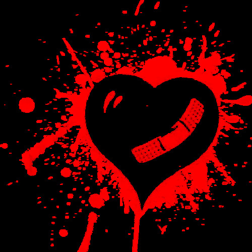 Animated Heart's avatar