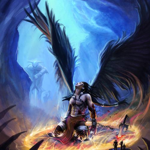 darkorigen's avatar
