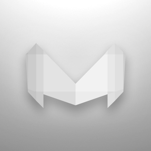 Mkos's avatar