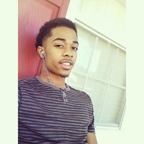 Kyle KA$H's avatar