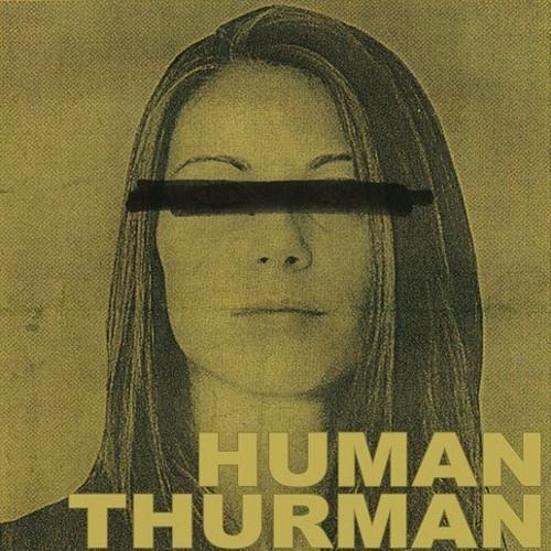 humanthurman's avatar