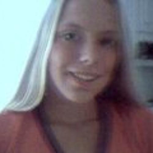 Marquita Rogers zjp's avatar