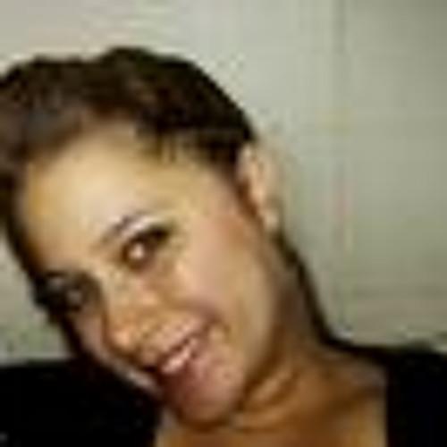 Lindsey Skinner zjp's avatar