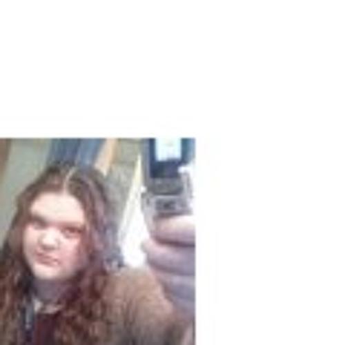 Vickie Compton zjp's avatar