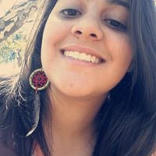 Izabella Vitoria 1's avatar