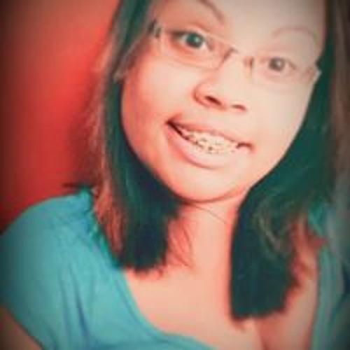 Joice Dos Santos 2's avatar